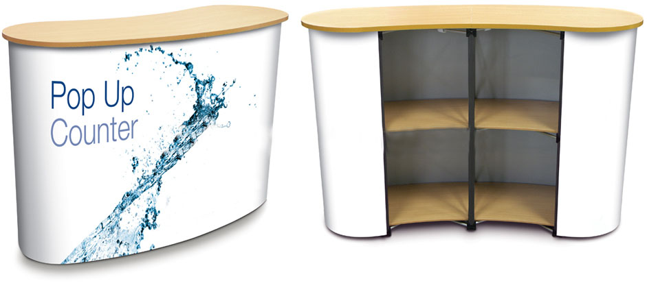 counter-samling-table-exhibition-07