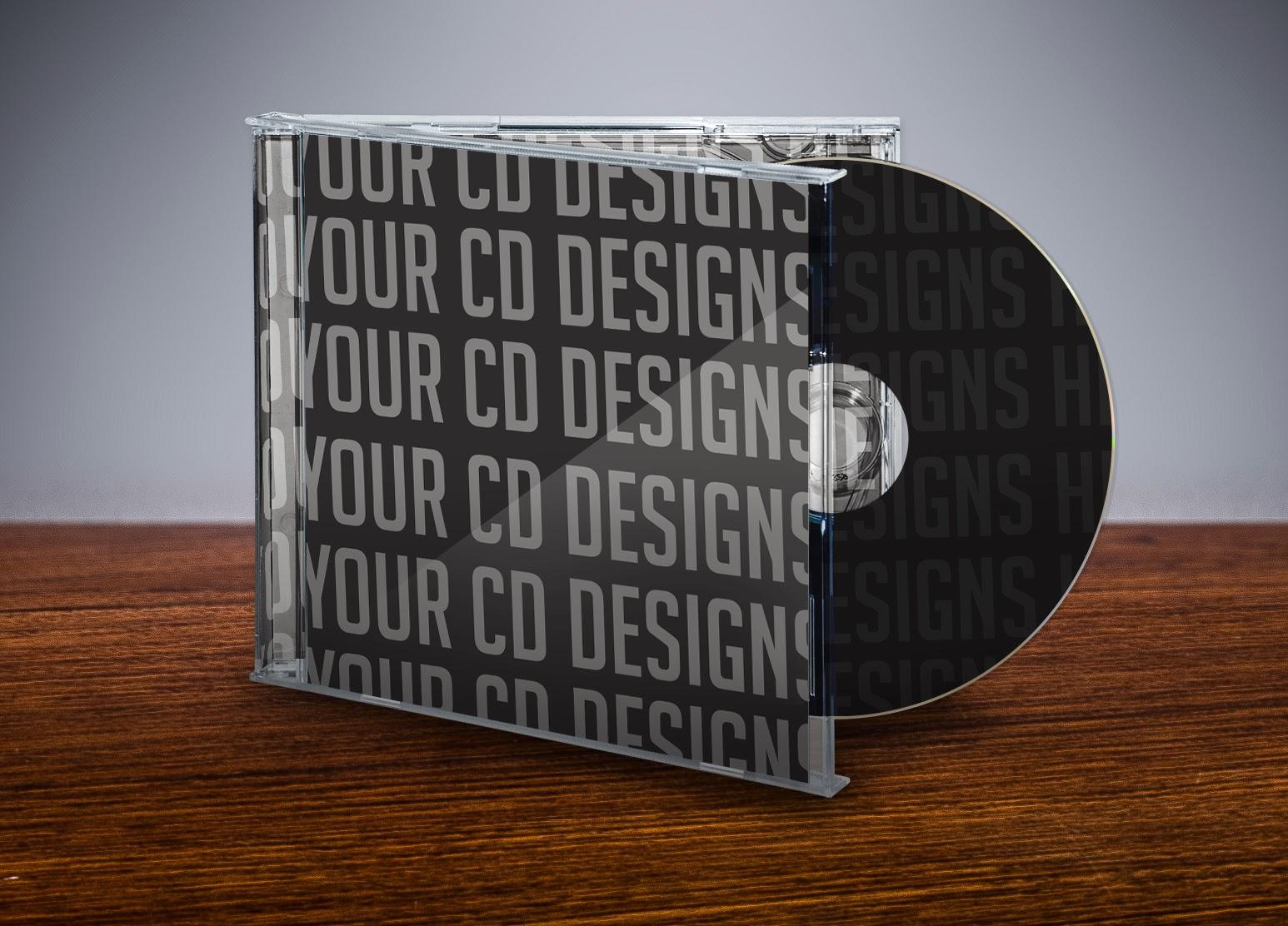 چاپ سی دس و دی وی دی cd dvd